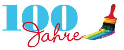 100jahre-malermeister-heuler