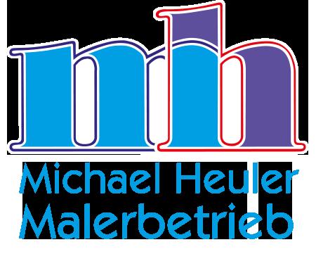 Malermeister Heuler Nürnberg